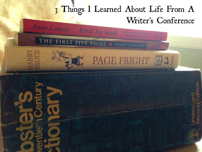 https://alyssasantos.com/2013/03/18/3-things-i-learned-about-life-from-a-writers-conference/