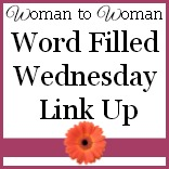 woman to woman link button